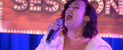 BWW TV: Eden Espinosa, Saycon Sengbloh & More Reunite for the Broadway Sessions Elphaball!