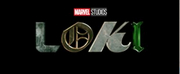 LOKI Moves Premiere Date to June 9th Photo