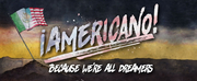 BWW Album Review: AMERICANO! Gets to the Heart of the Human Experience