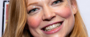 Sarah Snook Will Lead New PERSUASION Adaptation Photo