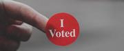 BWW Blog: Using Art to Stop the Propaganda - VOTE Photo