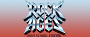 ROCK OF AGES is Now Playing at Licking Heights High School Photo
