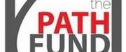 The Path Fund & Rockers On Broadway Award $16,000 In Relief Grants To Support 130 Arti