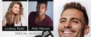 Michael Mott & Friends Returns To Feinsteins/ 54 Below Next Month