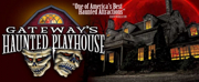 Gateways Haunted Playhouse Opens Next Month