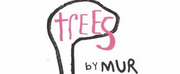 New Musical TREES to Play The Downstairs at La MaMa