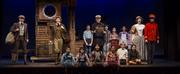 Tom Sawyer, detective llega al Teatro Regina de Barcelona este noviembre