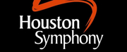 Byron Stripling to Join Houston Symphony Principal POPS Conductor Steven Reineke for Louis