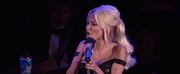 VIDEO: Kristin Chenoweth Sings of the Struggles of Dealing with #Millennials