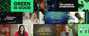 Hulu Unveils Details of Upcoming Originals, Including Steve Martin & Martin Short Come Photo