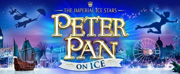 Photo Flash: PETER PAN ON ICE Comes To Cape Town In January 2020