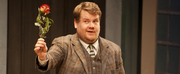 See ONE MAN, TWO GUVNORS And ALL MY SONS On Screen The Ridgefield Playhouse Photo