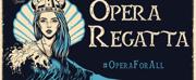Knoxville Opera Presents OPERA REGATTA Photo