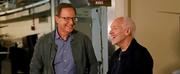 VIDEO: Peter Frampton Bids New York City Farewell on CBS THIS MORNING