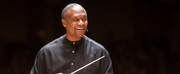 Guest Conductor Thomas Wilkins Will Lead the Cincinnati Symphony Orchestra in Performances of AMERICAN LIFE