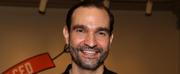 HAMILTON Alum Javier Munoz Offers Aid to Face Mask Shortage