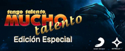 EstrellaTV In Collaboration With Sony Music Latin To Reveal Next Big Regional Mexican Band Photo