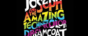 BWW Review: JOSEPH AND THE TECHNICOLOR DREAMCOAT at The Biz Academy Of Musical Theatre