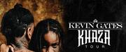 KEVIN GATES & PROPELLER Team Up For Mental Health Campaign