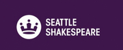 Seattle Shakespeare Cancels Remaining Plays for 20-21 Season Photo