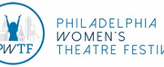 7th Annual Philadelphia Womens Theatre Festival Focuses on Hometown Heroes Photo