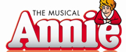 Vaudeville Theatre Company Holds Auditions from Home to Cast Actors for ANNIE