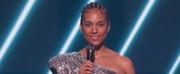 VIDEO: Alicia Keys Pays Tribute To Kobe Bryant In 2020 GRAMMY Awards Opening