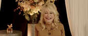 VIDEOS: Dolly Parton Talks Free Britney, Reba McEntire, and More on WATCH WHAT HAPPENS LIV