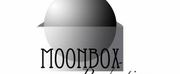Moonbox Productions Extends Deadline for Submissions for New Works Initiative Photo