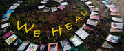 Urbano Project Celebrates the Culmination of WE HEAL, a Collaborative Project by Artist No Photo