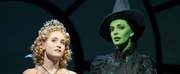 Tickets for WICKED in Kansas City to Go On Sale Next Week