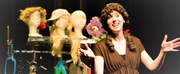 Jocelyns A. B. C. One Woman Show Comes To The Majestic Studio Theatre Photo