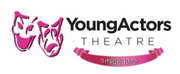 Young Actors Theatre Announces 2020-2021 Classes, With In-Person and Online Options Photo