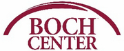 Boch Center Announces An All-New Improv Comedy Experience For At-Home Audiences Photo