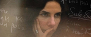 PJ HARVEY - A DOG CALLED MONEY Will Premiere Dec. 7 Photo