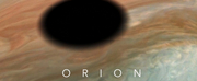 Peak Futures Release Sophomore Single Orion Photo
