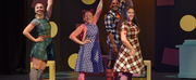 Centenary Stage Company Receives Geraldine R. Dodge Grant To Fund 2020-2021 Season