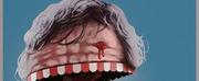 Shudder Acquires George A. Romero's THE AMUSEMENT PARK Photo