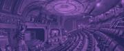 Grandes mujeres que cambiaron la historia del Teatro Musical Photo