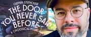 BWW Interview: Playwright Matt Schatz Takes Aim For Kids Diversion With His DOOR