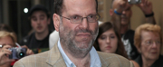 NY PopsUp Issues Statement on Involvement of Scott Rudin Photo