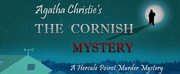 Agatha Christies THE CORNISH MYSTERY to Wrap Up The Resident Ensemble Players 2020-2021 Se Photo