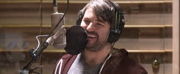 VIDEO: Alex Brightman And the Cast of BEETLEJUICE Record \