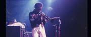 American Masters to Premiere MILES DAVIS: BIRTH OF THE COOL