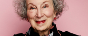 THE HANDMAIDS TALE Author Margaret Atwood To Speak At Chicago Humanities Festival Photo