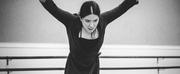 Ballet Hispanico's Gabriela Estrada To Present MOURNING LOSS/CELEBRATING SURVIVAL