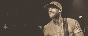 Cola Concerts Presents Chase Rice at The Columbia Speedway Entertainment Center Saturday,  Photo