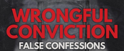Laura Nirider Hosts Wrongful Conviction Experts Photo