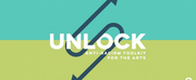 Arts Organizations Join Forces With Inc Arts UK for the launch of Unlock, the UKs First Cr Photo