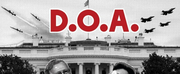 D.O.A. Announce TREASON & Dead Kennedys Tour Dates